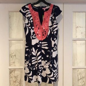 Lily Pulitzer Briella Dress